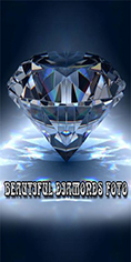 beautifuldiamondsfoto